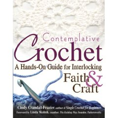 Contemplative Crochet