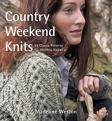 CountryWeekend