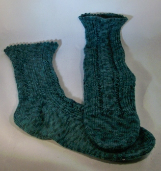 Bellatrix sox 2