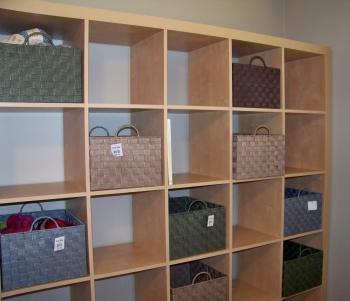 Craft Room Reorg 3