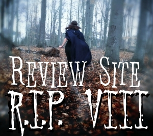 R.I.P. Review Site