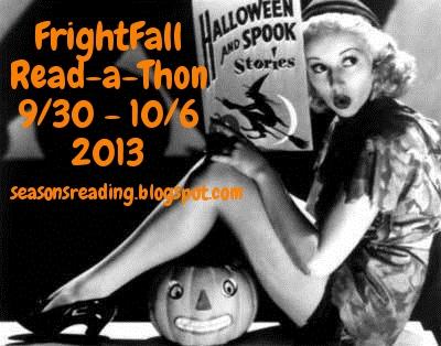FrightFall