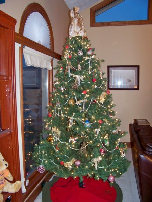 2013 Christmas 4