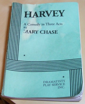 Harvey 1