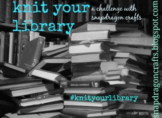 knit-your-library_2016