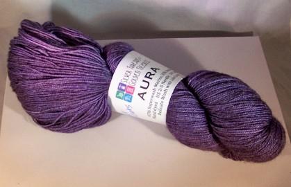Aura Sweet Violets 2