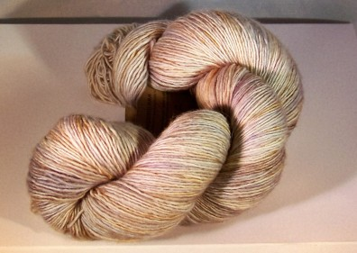 MadTosh Merino Light Urban Flagstone