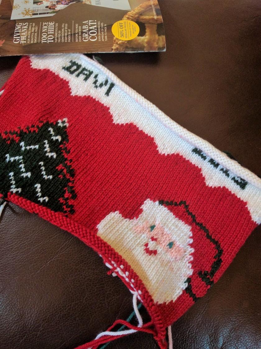 davi-christmas-stocking-1