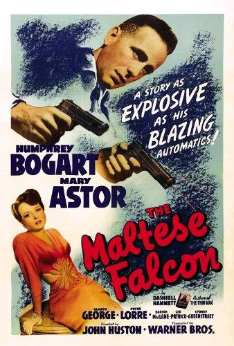 maltese-falcom