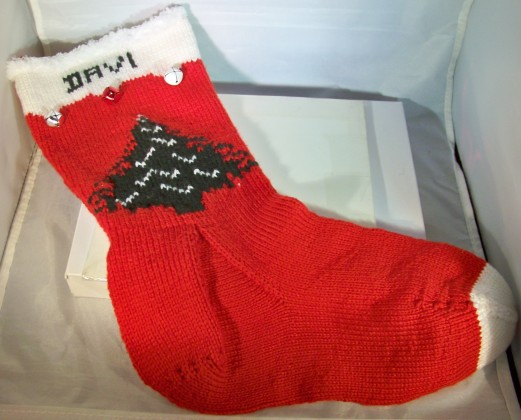 davi-christmas-stocking-3