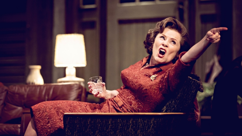 whos-afraid-of-virginia-woolf-imelda-staunton