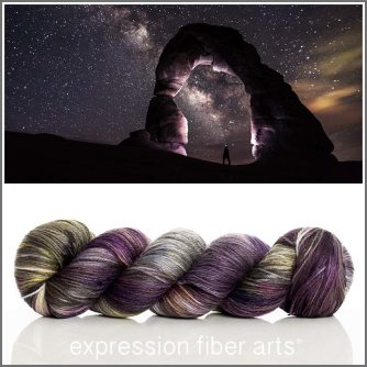 arches-national-park-oasis-camel-silk-fingering-weight-yarn