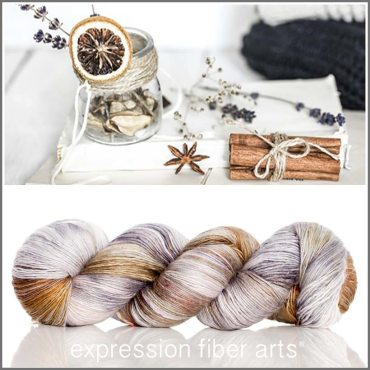 hygge-pearlescent-fingering-yarn