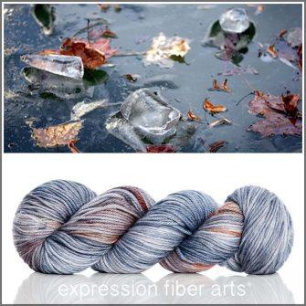maple-fog-dewy-dk-yarn