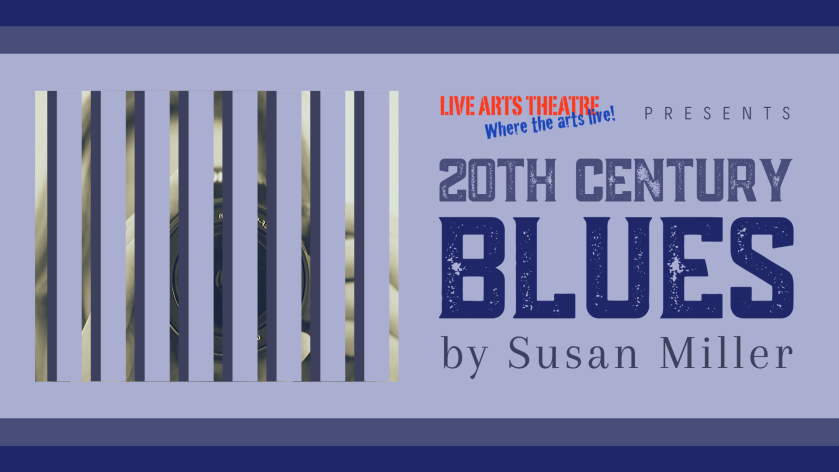 20th-century-blues-FB-event-cover